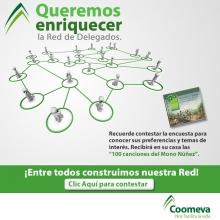 pmulti_red_delegados_v2
