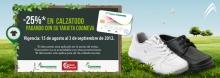 nb2012_TAC_Calzatodo
