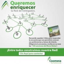 pmulti_red_delegados_v3
