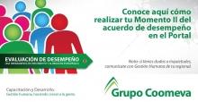 p_Desempenho_Salud