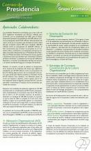 Carta-de-Presidencia_agosto