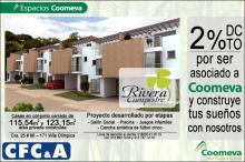 p_ESP_RIVERA_CAMP_CFC