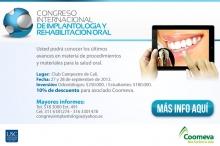 p_congreso_Implanta
