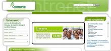Alineación sitio intranet - jpg