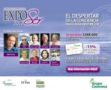p_exposer2012