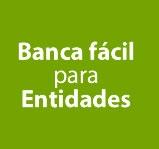 bancaFacil