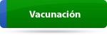 btn_vacunacion