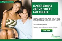 p_EPS_RECIEN_VINCULADOS