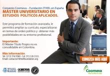 p_MBA_IthielPolitica