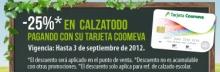 b_calzatodo