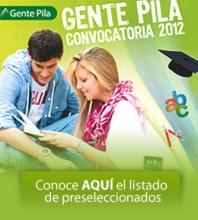 img_gentePila-preseleccionados