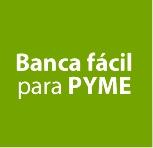 empresarial_Menu_banca_pyme_