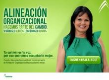 p_EncuestaAlineacion1