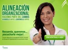 p_EncuestaAlineacion2