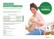 p_microfranquicias