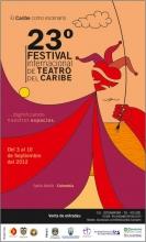 Festival Teatro