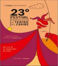 festivalTeatro