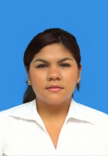 Carolina Carrillo