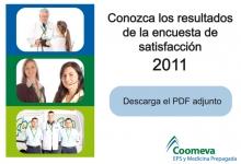 p_encuestaSuroccidente