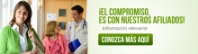 nb_compromiso