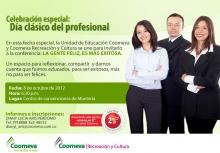 p_d_profesionalMonteria