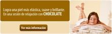 nbPBC_Chocolate