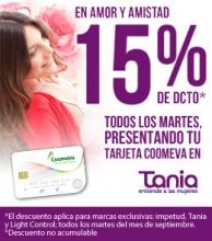 img_TAC_TaniaSEP