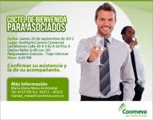 p_coctel_MedellinSEP2012