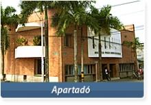29590_apartado
