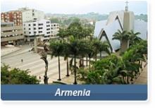 29590_armenia