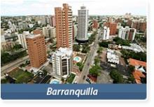 29590_barranquilla