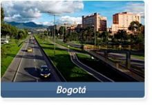 29590_bogota