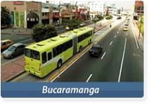 29590_bucaramanga