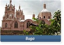 29590_buga