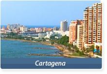 29590_cartagena