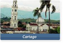 29590_cartago