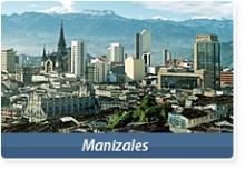 29590_manizales