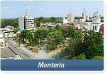 29590_monteria