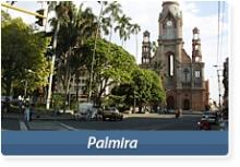 29590_palmira