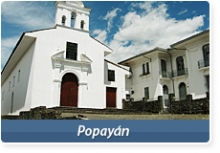 29590_popayan