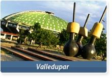 29590_valledupar
