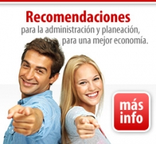img_recomendacionesBanco