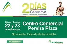 p_2dias_Pereira