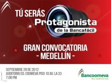 Mailing_Medellin_20_Sept