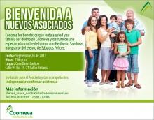 p_Bienvenida_BogotaSEP2012