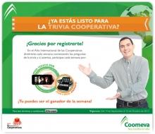 p_TRIVIA_Participa1
