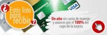 b_bancoVISA