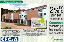 p_ESP_RIVERA_CAMPESTRE_OCT1