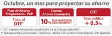 b_proyectaAhorro