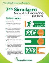 Emailing_simulacro_4